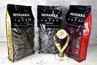Кофе NOVARRA TM