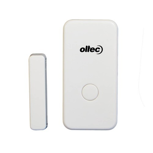 Беспроводной датчик открытия  Oltec MC-01