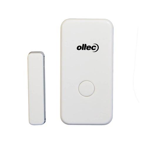 Бездротовий датчик відкриття Oltec MC-01