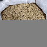 Суданка 1 кг, фото 3