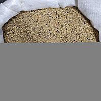 Суданка 1 кг