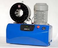 Пресс SM 38 EC/SC D-Hydro OY