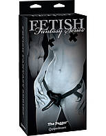 Fetish Fantasy Series Limited Edition The Pegger