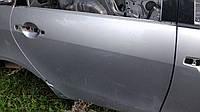Дверь задняя правая Mitsubishi Grandis 2008 г.в. 5730A048