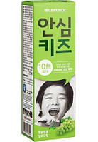 Гель для чистки зубов. Корея., фото 1