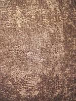 Кордрой 472 коричневый