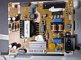 Запчасти к телевизору Samsung UE32J4100 (BN41-02098B, BN44-00696A), фото 4