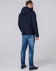 Braggart Evolution 2475 | Мужская куртка т.синяя, фото 3