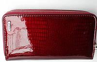 57c1e13377a1 Женский кожаный кошелек Balisa B116-571 bordo кожаные женские кошельки