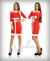Платье короткое оптом Фиола, фото 1