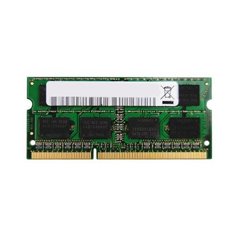 Оперативная память Golden Memory DDR3 8GB 1600MHz SO DIMM(для ноута)