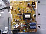 Запчастини до телевізора Samsung UE39EH5003 (V320HJ2-CPE2, V390HJ1-XRP03, V390HJ1-XLP03, V390HJ1 -P03), фото 3