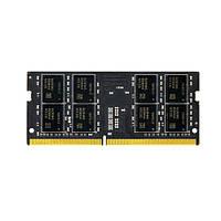 Оперативная память Team DDR4 8GB 2400MHz SO DIMM(для ноутбука)