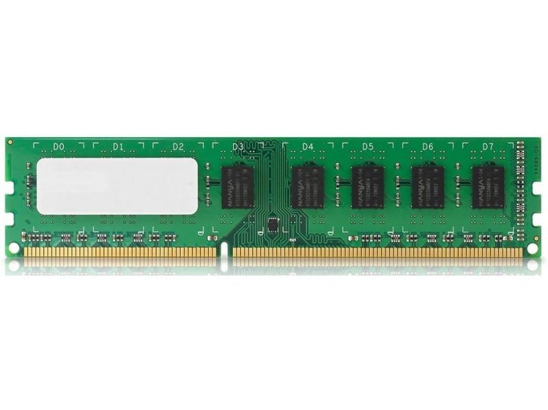 Оперативная память Golden Memory DDR3 2GB 1600MHz (GM16N11/2)