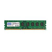 Оперативная память Goodram DDR3 4GB 1600MHz (GR1600D364L11/4G)