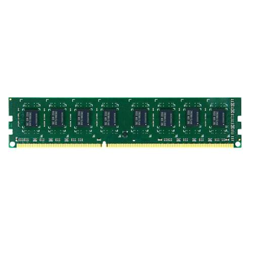 Оперативная память Hynix DDR3L 4GB 1600MHz (HMT451U6AFR8A-PB)
