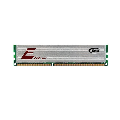 Оперативная память Team DDR3 8GB 1600MHz (TED3L8G1600C1101)