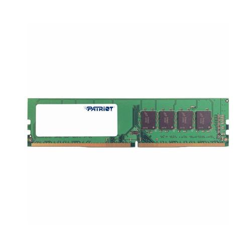 Оперативная память Patriot DDR4 16GB 2666MHz (PSD416G26662H)