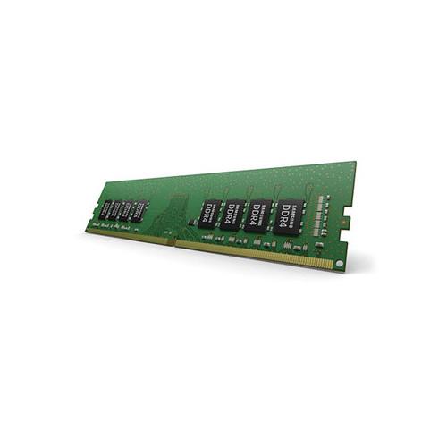 Оперативная память Samsung DDR4 16GB 2666MHz (M378A2K43CB1-CTD)