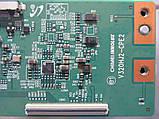 Запчастини до телевізора Samsung UE39EH5003 (V320HJ2-CPE2, V390HJ1-XRP03, V390HJ1-XLP03, V390HJ1 -P03), фото 6