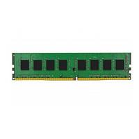 Оперативная память Patriot DDR4 8GB 2400MHz (PSD48G240081)