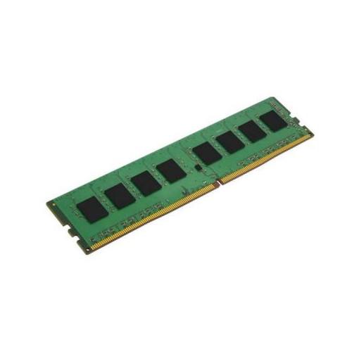Оперативная память Kingston DDR4 8GB 2666MHz (KVR26N19S8/8)
