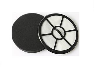 Набор фильтров для пылесоса Rotex RF22-H