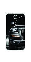 Чехол для HTC Desire 310 (Авто)