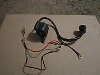 Катушка зажигания SABER для бензопилы ST 230, MS 250
