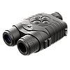 Цифровой монокуляр ночного видения Signal N340 RT