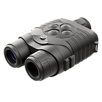 Цифровой монокуляр ночного видения Signal N340 RT, фото 1