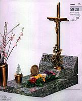 Итальянский каталог