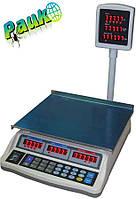 Ваги підвищеної точності електронні ВТД-ЕЛ, 30 кг