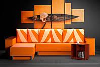 ТМ КАТУНЬ – большой ассортимент кроватей, диванов отменного качества!