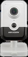 4 Мп IP видеокамера Hikvision DS-2CD2443G0-IW (2.8 мм), фото 1