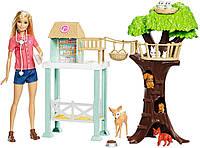 Барби Центр ухода за животными
