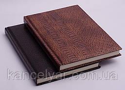 Адресная книга, линия, А5, в ассортименте