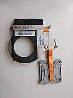 Трубка HP G62, CQ62, G72, CQ43, CQ72, CQ42 (535767-001) бу