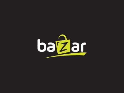 Bazar Karpat