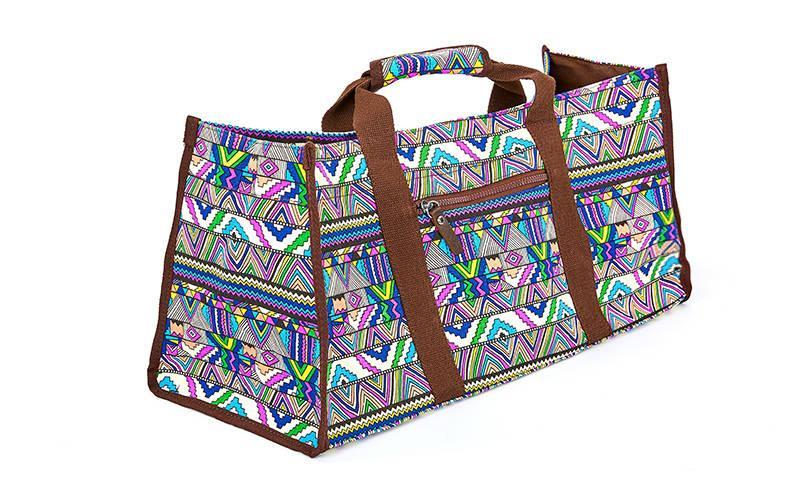 Сумка для йога килимка Yoga bag FI-6971-2