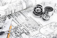 Разработка и изготовление станков под заказ