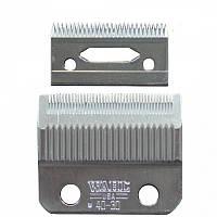 Ножевой блок для машинки Wahl Taper surgical (01026-200)
