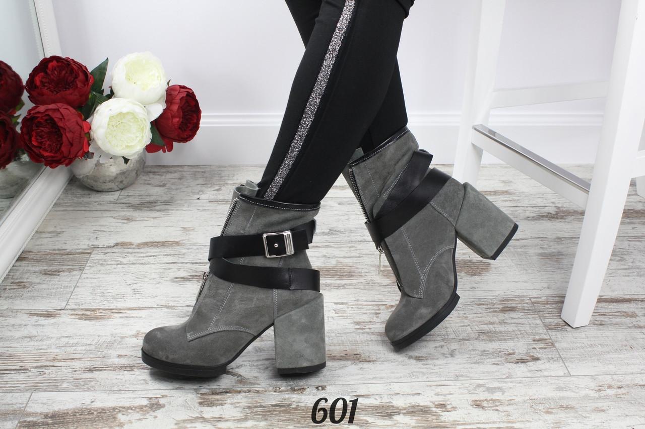 Ботинки NEW Fashion