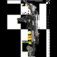 Човнова насадка-привід Grunfeld OB1