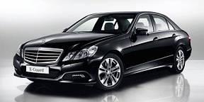 Запчасти для автомобилей Немецкого и Японского производства б