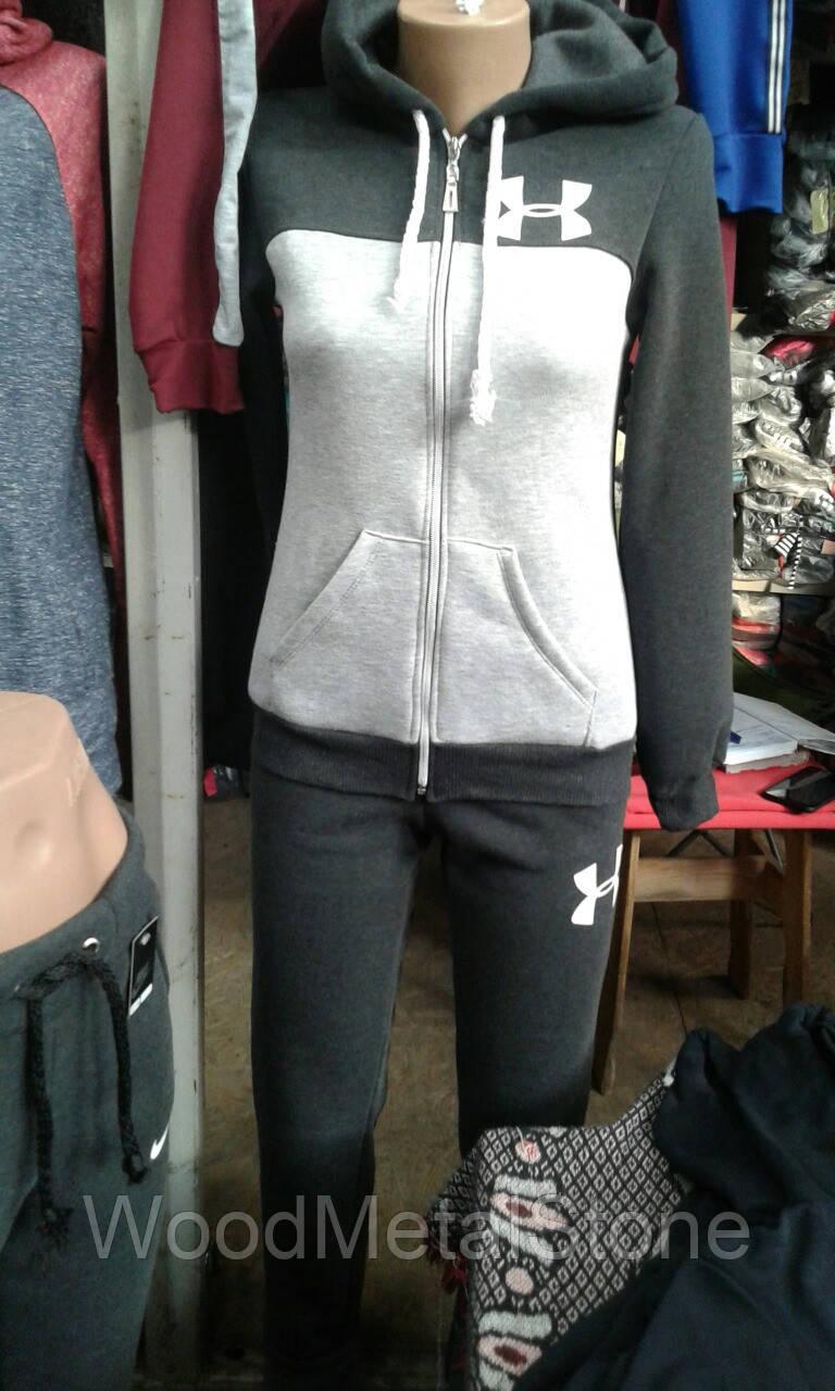 7a8c413a080 Купить сейчас - Теплый Спортивный женский костюм 38-50