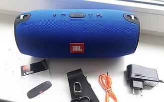 Bluetoothn колонка JBL Xtreme Black Реплика