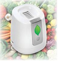 Очиститель воздуха для холодильника PureAir GreenTech (автономный)