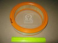 Фильтр воздушный ВАЗ 2108, 2109, 21099  (карбюратор)/AR214A (пр-во WIX-Filtron UA). WA6396. Цена с НДС.