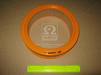 Фильтр воздушный ВАЗ 2108, 2109, 21099 (карбюратор)/AR214T (пр-во WIX-Filtron UA). WA6395-12. Цена с НДС.